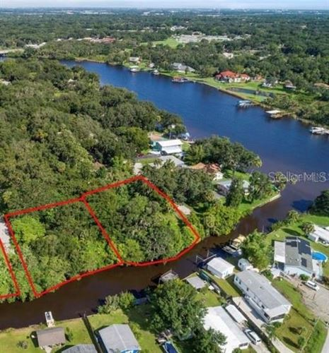 Main image for 10825 MAGNOLIA STREET, RIVERVIEW, FL  33569. Photo 1 of 24