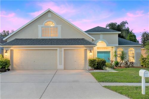 Main image for 22743 BELTREES COURT #a, LAND O LAKES, FL  34639. Photo 1 of 23