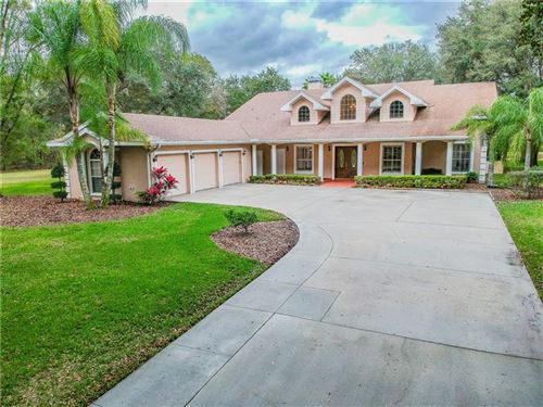 Main image for 1508 NEWBERGER ROAD ROAD, LUTZ,FL33549. Photo 1 of 2
