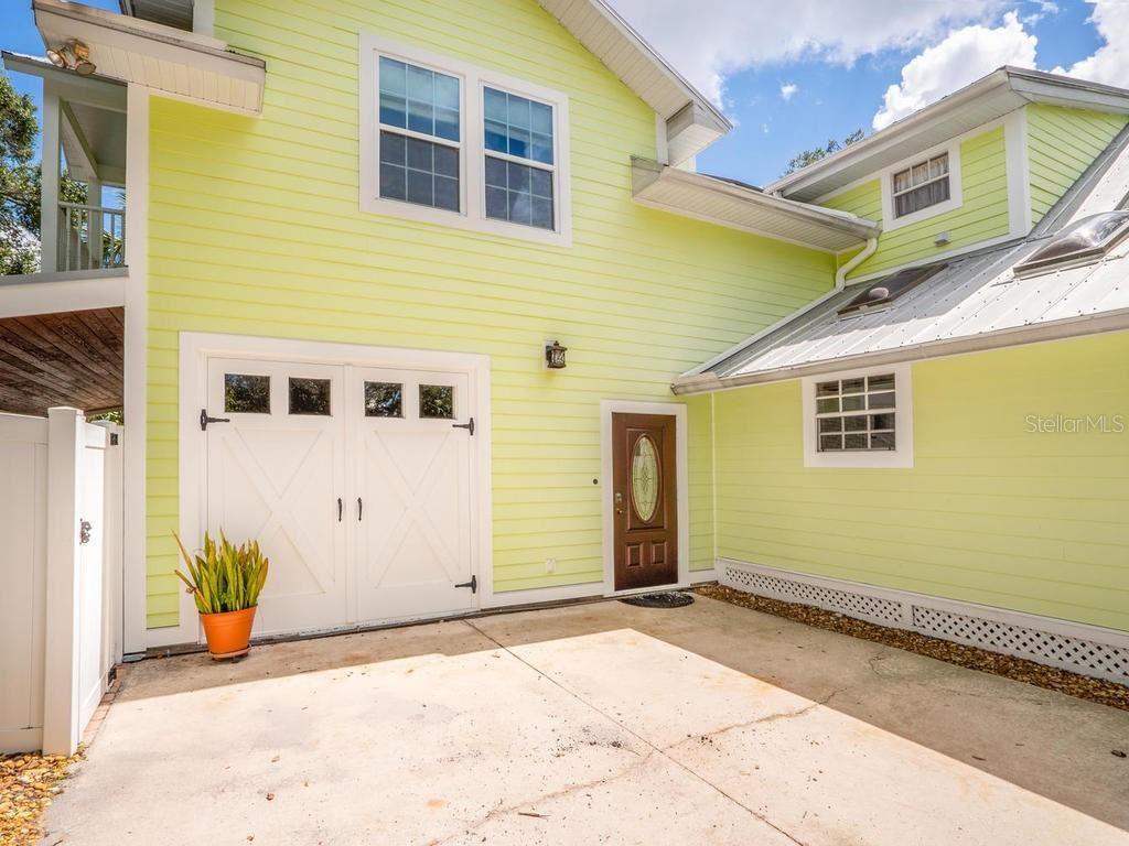 Photo of 1631 LAUREL STREET, SARASOTA, FL 34236 (MLS # A4500992)