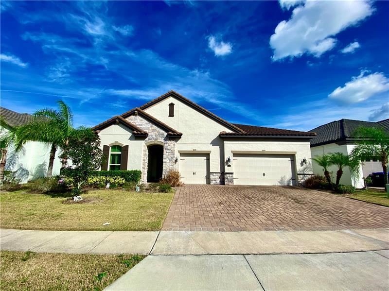 10413 WARRICK STREET, Orlando, FL 32836 - #: O5922992