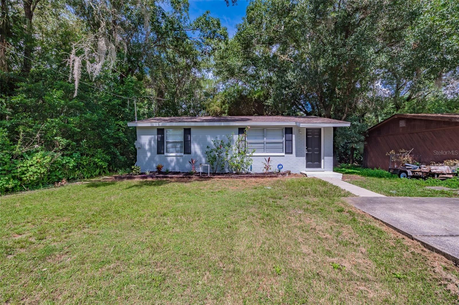 14804 DEL VALLE ROAD, Tampa, FL 33625 - #: T3317992