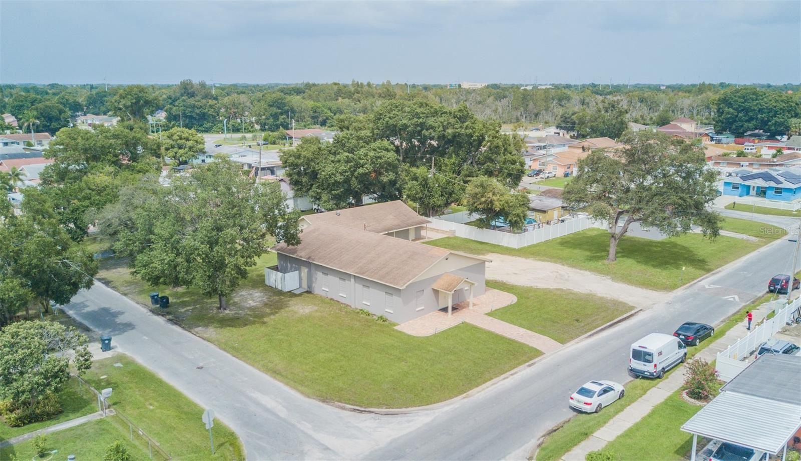 4105 W LAMBRIGHT STREET, Tampa, FL 33614 - #: T3326992