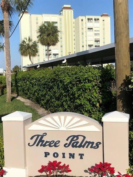 400 64TH AVENUE #202, Saint Pete Beach, FL 33706 - #: U8114992