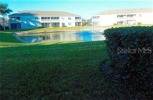 Photo of 5332 MANG PLACE #1306, SARASOTA, FL 34238 (MLS # A4438993)
