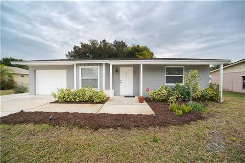 Photo of 1508 PEARL STREET, NOKOMIS, FL 34275 (MLS # N6108993)
