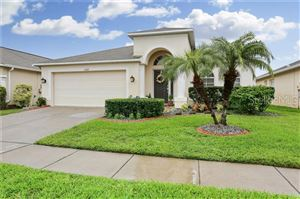 Photo of 31127 WHINSENTON DRIVE, WESLEY CHAPEL, FL 33543 (MLS # T3180993)