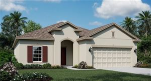 Photo of 2736 CREEKMORE COURT, KISSIMMEE, FL 34746 (MLS # T3192993)