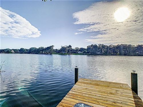 Main image for 10015 BRANWOOD DRIVE, RIVERVIEW,FL33578. Photo 1 of 70