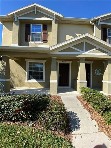 Photo of 4739 CHATTERTON WAY, RIVERVIEW, FL 33578 (MLS # T3285993)