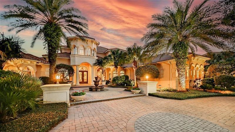 8263 ARCHERS COURT, Sarasota, FL 34240 - #: A4483993