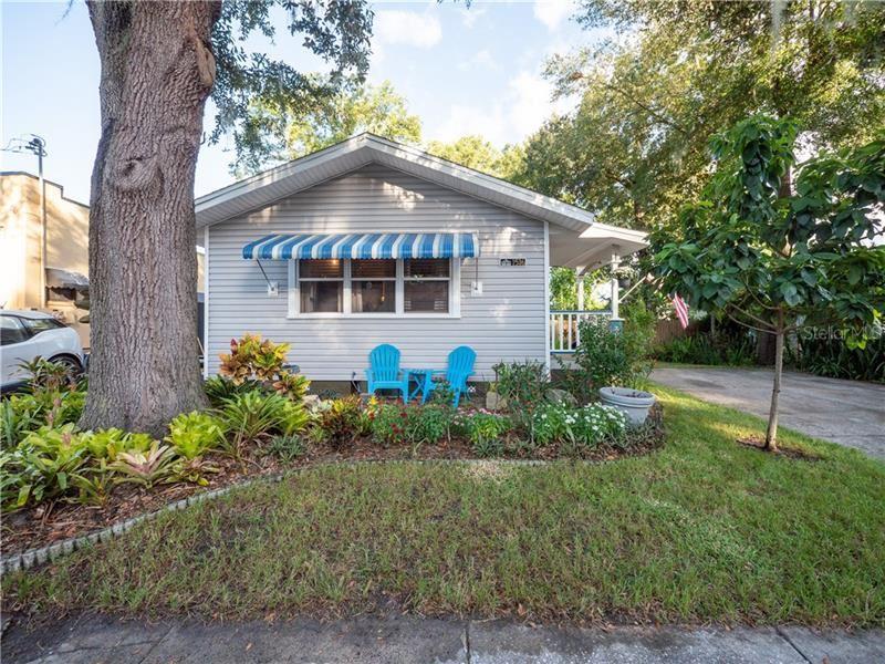 1516 BOONE PLACE, Lakeland, FL 33803 - #: L4918993