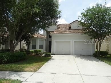 2621 PAWNALL STREET, Kissimmee, FL 34747 - #: S5034993
