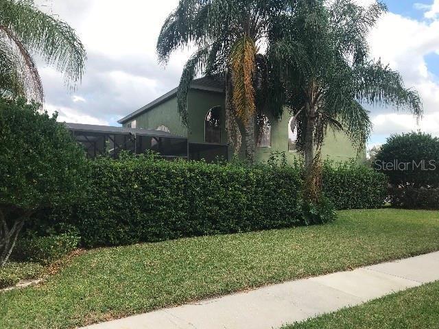 Photo of 386 LAKE AMBERLEIGH DRIVE, WINTER GARDEN, FL 34787 (MLS # T3227993)