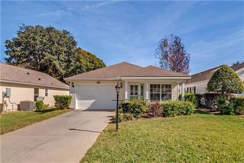 Main image for 25114 CRANES ROOST CIRCLE, LEESBURG,FL34748. Photo 1 of 34