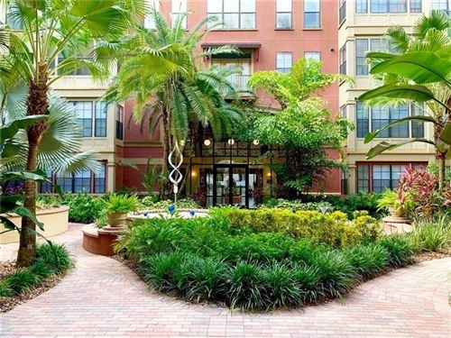 Photo of ORLANDO, FL 32801 (MLS # O5878994)