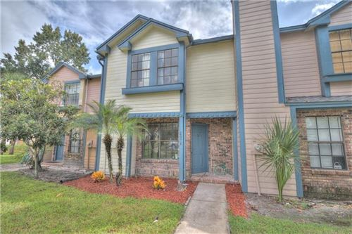 Photo of 2978 EMBASSY COURT, CASSELBERRY, FL 32707 (MLS # O5892994)
