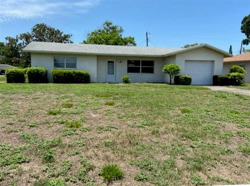 Photo of 8806 110TH LANE, SEMINOLE, FL 33772 (MLS # U8092994)
