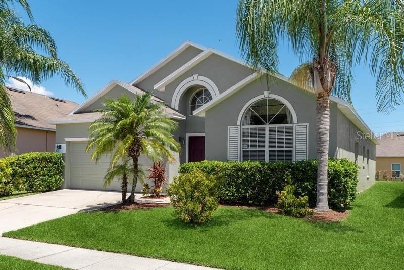 2023 GREAT FALLS WAY, Orlando, FL 32824 - MLS#: O5948994
