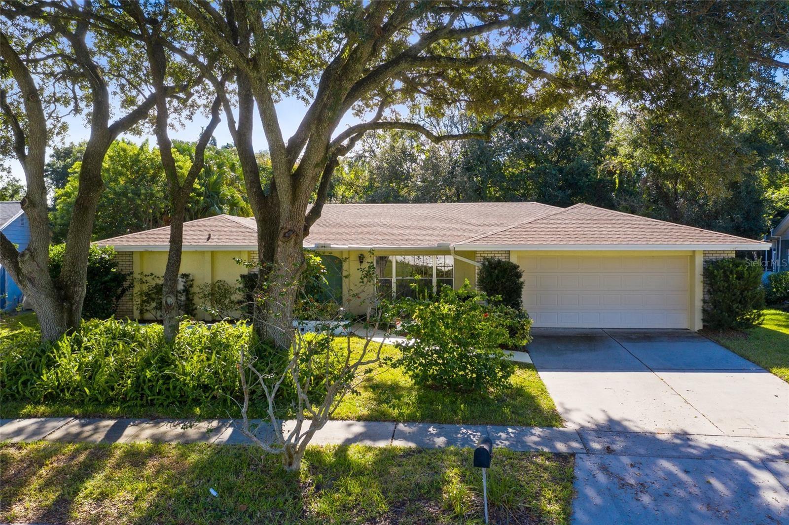 745 LITTLE WEKIVA CIRCLE, Altamonte Springs, FL 32714 - #: O5978994