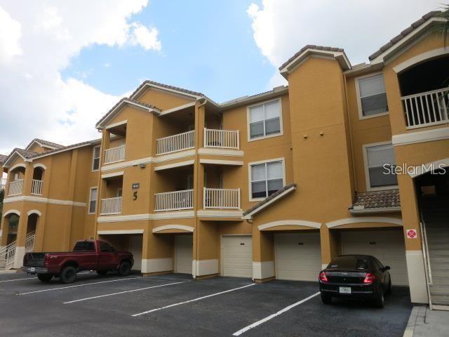 8848 VILLA VIEW CIRCLE #308, Orlando, FL 32821 - MLS#: S5048994