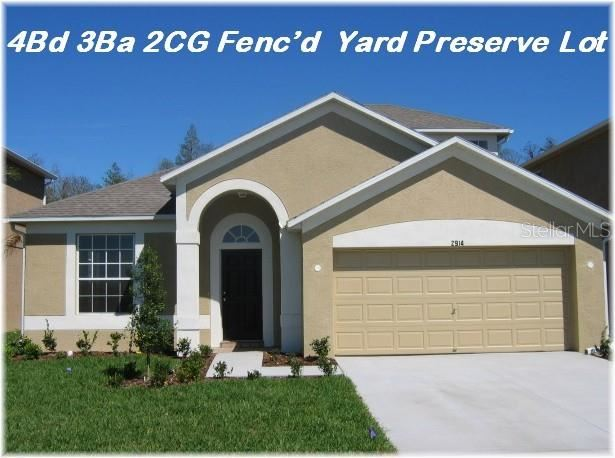 Photo of 2914 DOWNAN POINT, LAND O LAKES, FL 34638 (MLS # T3210994)