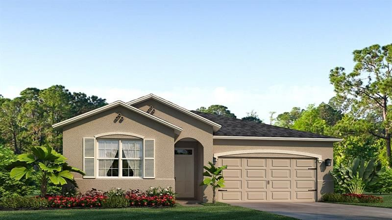 3921 MOSSY LIMB COURT, Palmetto, FL 34221 - #: T3250994