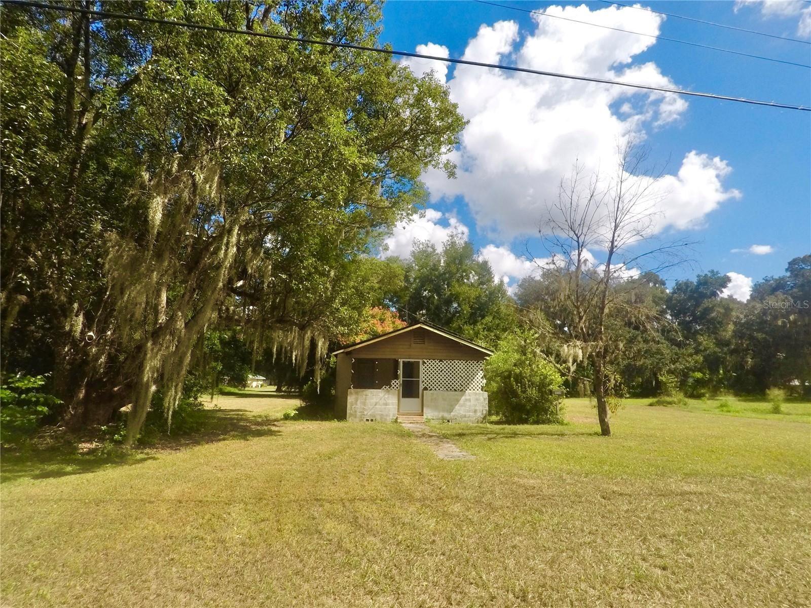 804 N OAK AVENUE, Fort Meade, FL 33841 - #: T3334994