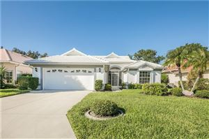 Photo of 1286 HIGHLAND GREENS DRIVE, VENICE, FL 34285 (MLS # A4448995)