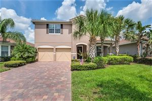 Photo of 11885 PADUA LANE, ORLANDO, FL 32827 (MLS # O5795995)