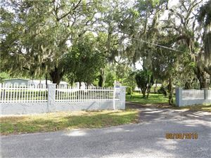 Main image for 8727 MCRAE ROAD, TAMPA,FL33637. Photo 1 of 24