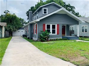 Main image for 203 W EMMA STREET, TAMPA,FL33603. Photo 1 of 50