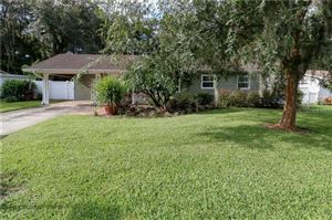 Photo of 39014 MANOR DRIVE, ZEPHYRHILLS, FL 33542 (MLS # T3198995)