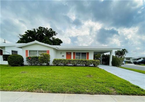 Main image for 9656 42ND STREET N, PINELLAS PARK,FL33782. Photo 1 of 19