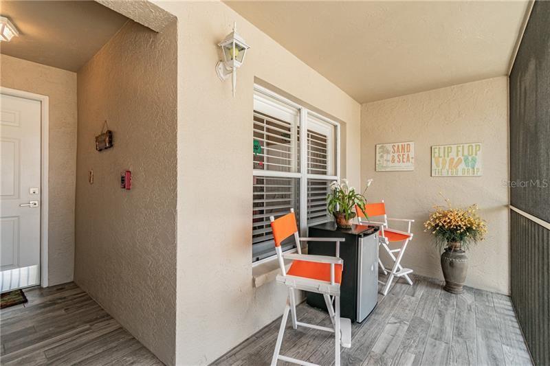 Photo of 5350 HYLAND HILLS AVENUE #2522, SARASOTA, FL 34241 (MLS # A4460995)