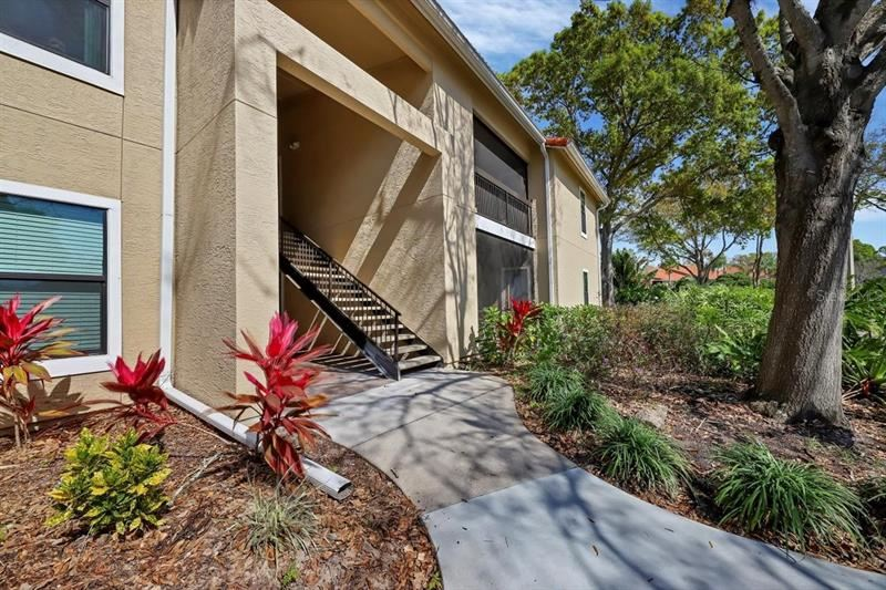 4016 CROCKERS LAKE BOULEVARD #17, Sarasota, FL 34238 - #: A4498995
