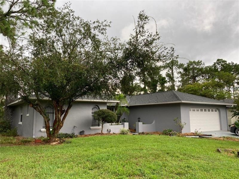 1580 BANKS STREET, Longwood, FL 32750 - #: O5890995