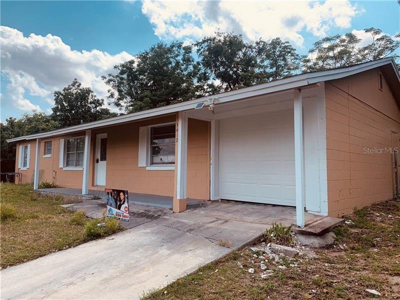 3412 DRAGOON PLACE, Orlando, FL 32818 - #: O5925995