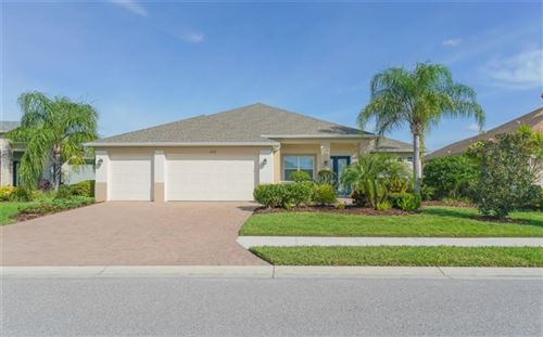 Photo of 633 HONEYFLOWER LOOP, BRADENTON, FL 34212 (MLS # A4450996)