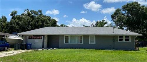 Photo of 641 ALBRITTON AVENUE, SARASOTA, FL 34232 (MLS # A4503996)