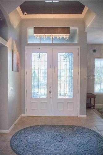 Tiny photo for 213 HAVERFORD COURT, DEBARY, FL 32713 (MLS # O5906996)