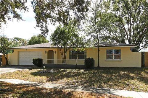 Photo of 510 GREEN BRIAR BOULEVARD, ALTAMONTE SPRINGS, FL 32714 (MLS # O5934996)