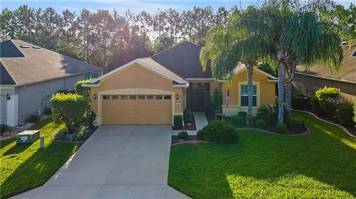Main image for 9497 SW 66TH LOOP, OCALA,FL34481. Photo 1 of 38
