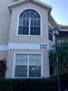 Photo of 2332 PRIME CIRCLE #B, KISSIMMEE, FL 34746 (MLS # S5021996)