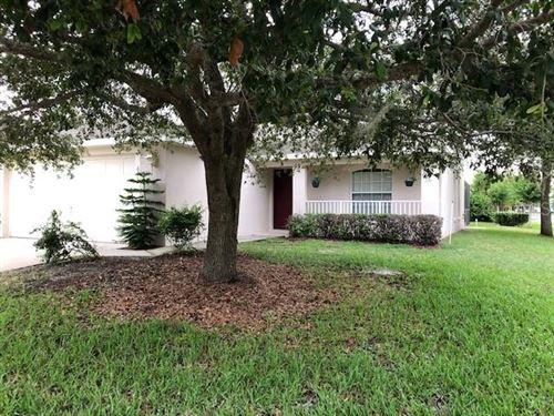 Photo of 621 CHADBURY WAY, KISSIMMEE, FL 34744 (MLS # S5034996)