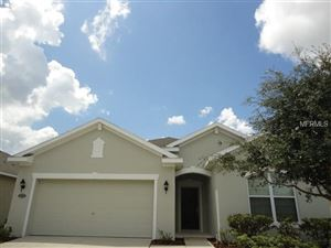 Photo of 30652 PALMERSTON PLACE, WESLEY CHAPEL, FL 33545 (MLS # T3136996)