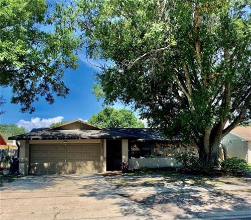 Main image for 7908 SINGING COURT PLACE, TAMPA,FL33615. Photo 1 of 45