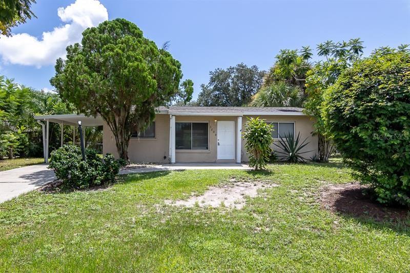 3844 WOLVERINE STREET, Sarasota, FL 34232 - #: A4471996
