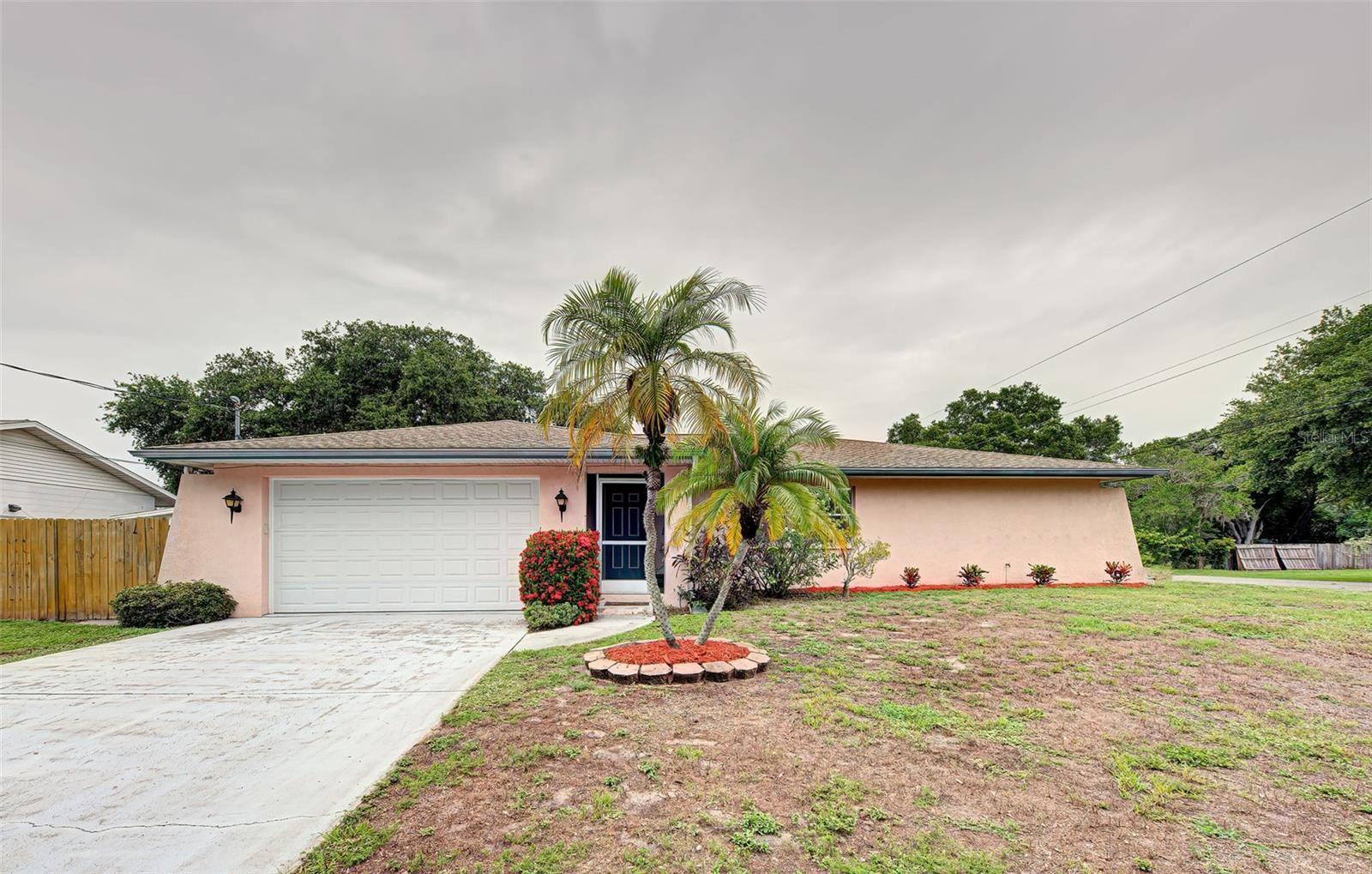 Photo of OSPREY, FL 34229 (MLS # C7444996)