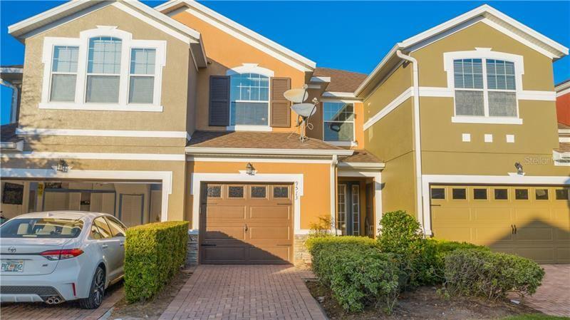 9513 SILVER BUTTONWOOD STREET, Orlando, FL 32832 - #: O5899996